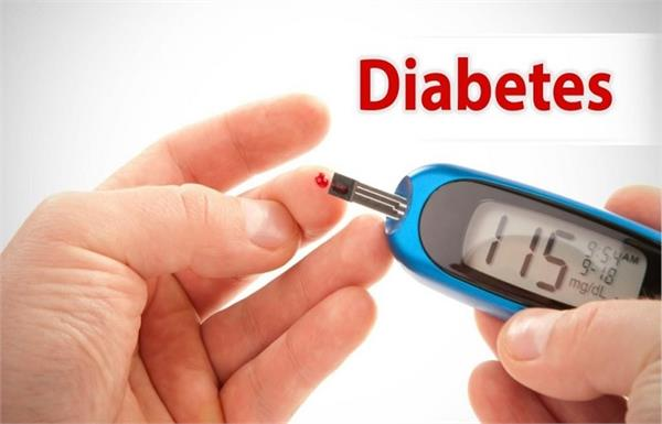 health tips diabetes causes illness control eating sweets no