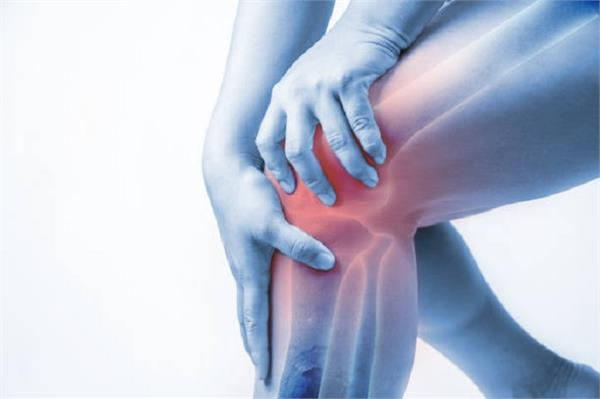 health tips joint pain people relief home remedies use