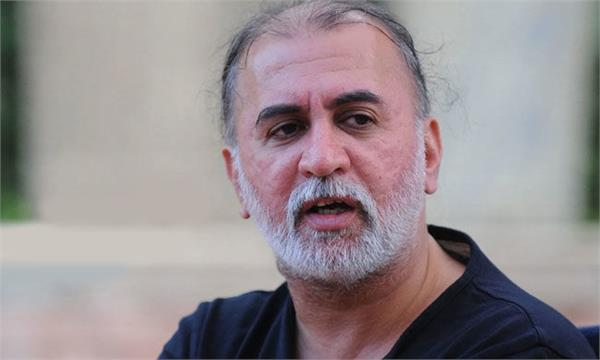 rape case journalist tarun tejpal acquitted after 8 years