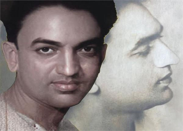 shiv kumar batalvi  poet birho  death anniversary