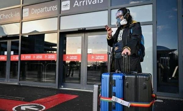 uk  people  travel  permission
