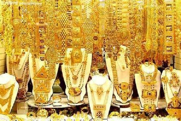 gold imports rose to 6  6 3 billion in april