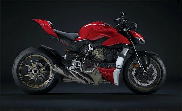 this bike have powerful engine as much as the maruti swift