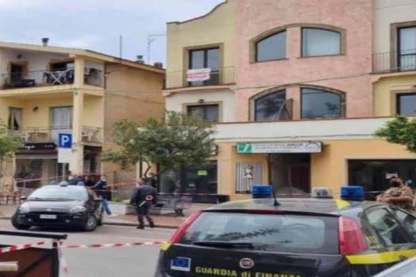 italy  pakistani lover commits heinous crime  kills italian