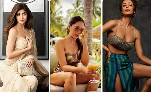 malaika arora to ayesha takia these actresses were flops