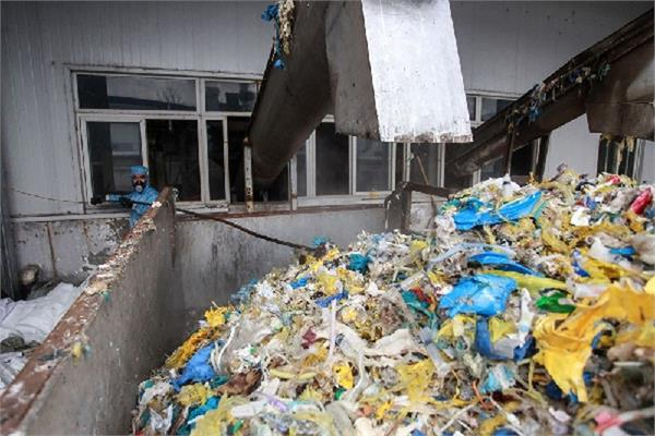 andhra pradesh pollution board created an app for medical waste