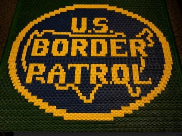 us  former border force officer charged with human trafficking