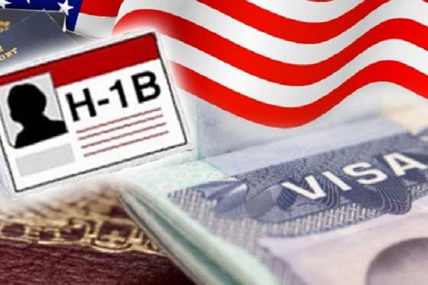 google has come up with a plan to help h1 b visa holders