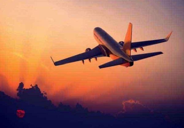 saudi arabia international flights open