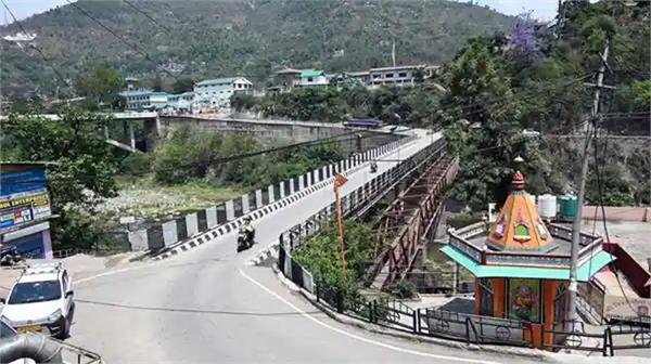 himachal pradesh corona curfew extended till may 26