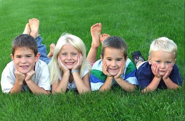 usa  children  corona vaccination