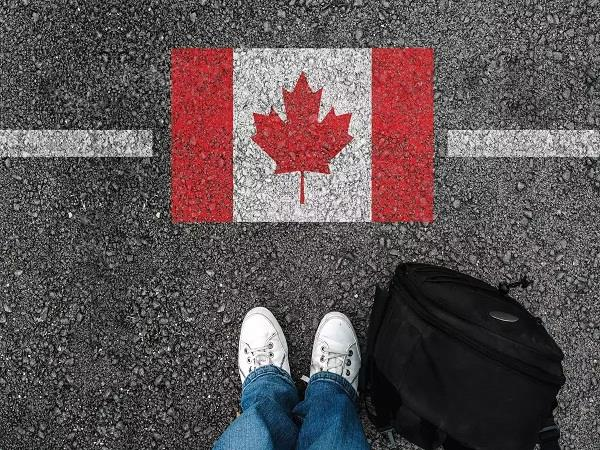 canada travel ban citizens india