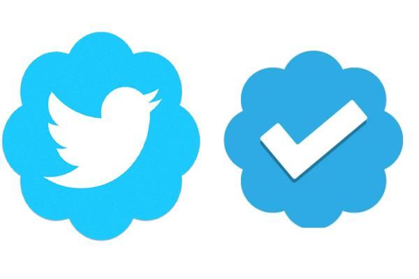twitter revamped verification badge process