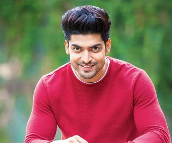 gurmeet chaudhary  outraged at the black market in drugs and oxygen
