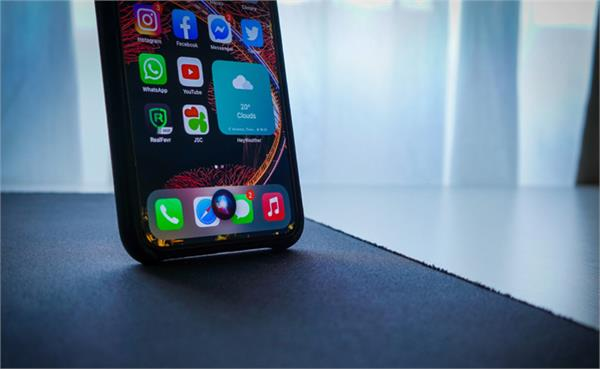 iphone 13 pro s to use samsung made 120hz display