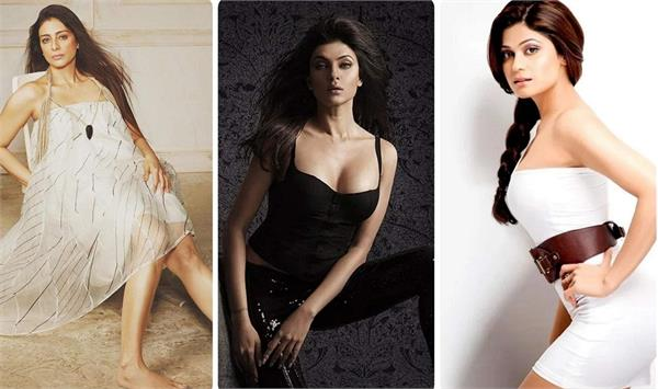 bollywood beauties who fell in love with married men
