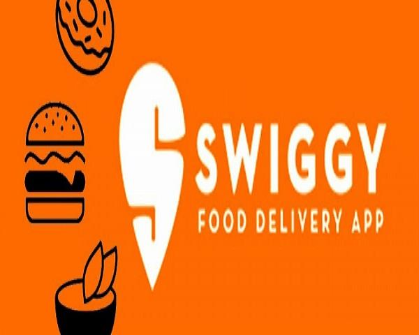 swiggy  s big decision  the company reduced the working days of its employees