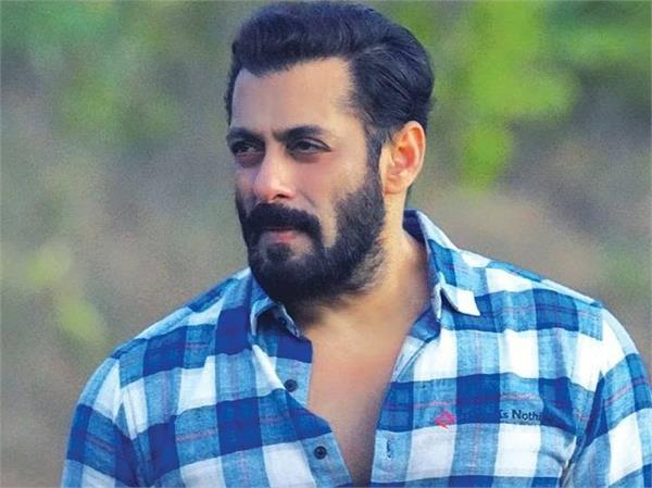 salman khan angry black market of drugs and vaccines corona call