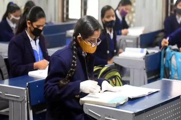 west bengal coronavirus class xii board exam postponed