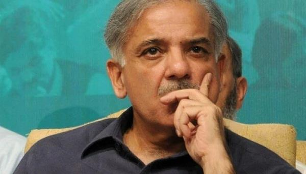 pakistani court  shahbaz sharif  uk travel