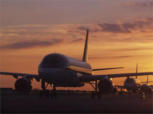 nepal extends ban on international flights till may 31 corona situation
