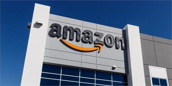 amazon s monthly prime subscription canceled in india free trial closed