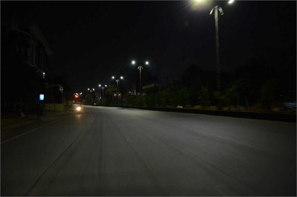 covid 19 sri lanka imposes ban on night travel