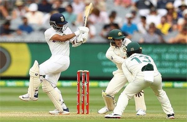 india icc match fixing decision