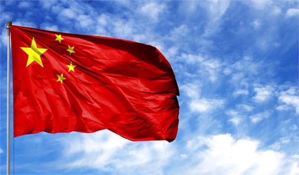 this country will be more than the population of china from 2027