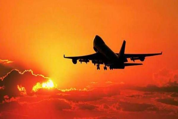 indians flying to italy on special flights from india forced to loot again