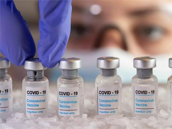 india to get 19 25 crore corona vaccines at full subsidy