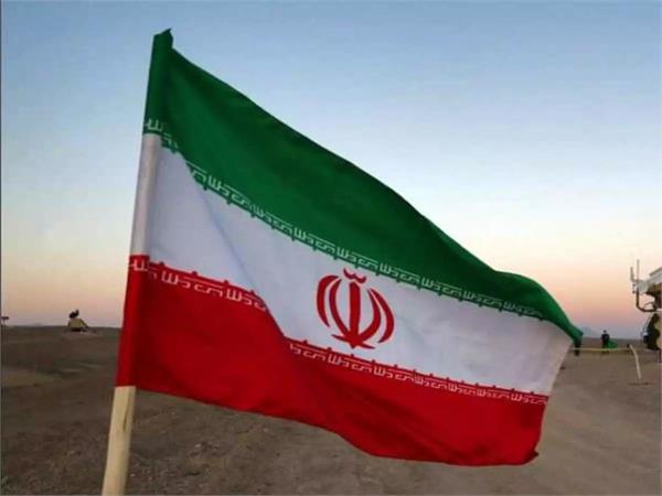 iran police probe death of swiss embassy staffer in tehran
