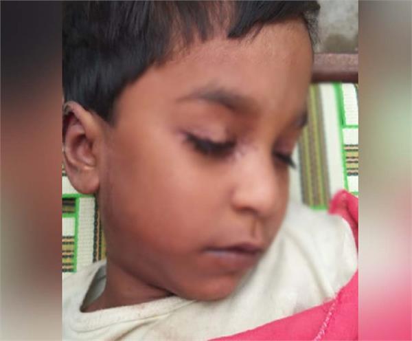 electricity current mother daughter death jalandhar nakodar