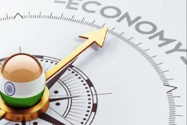 the government may take further steps to boost the economy
