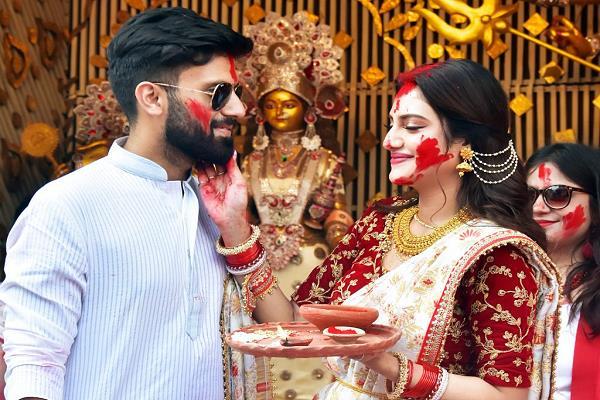 husband nikhil jain reveals nusrat jahan refuses to register marriage