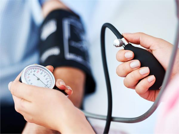caution  patients with high blood pressure should never eat these items
