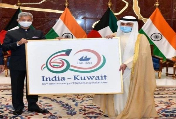 subramaniam jaishankar indian workers legal protection kuwait