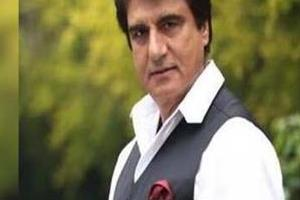 actor raj babbar unique acting  know more interesting stories