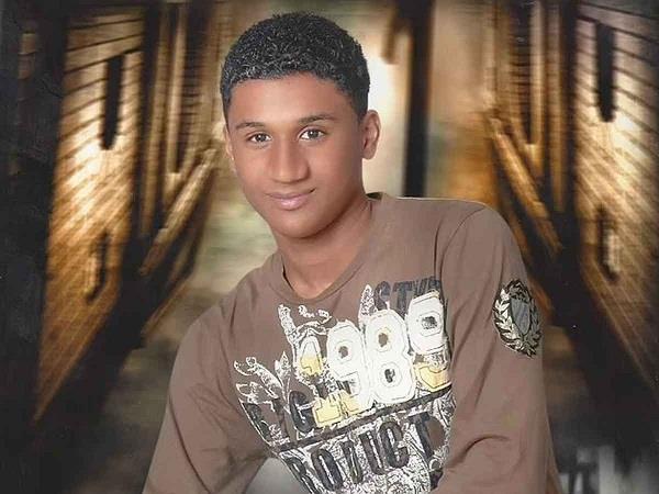 saudi arabia 26 year old youth death penalty
