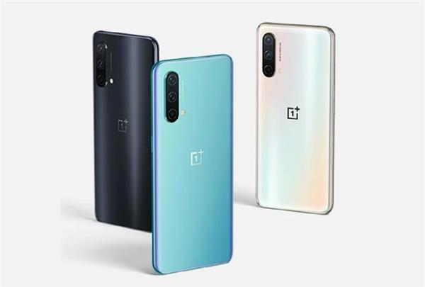oneplus nord ce 5g open sale starts today