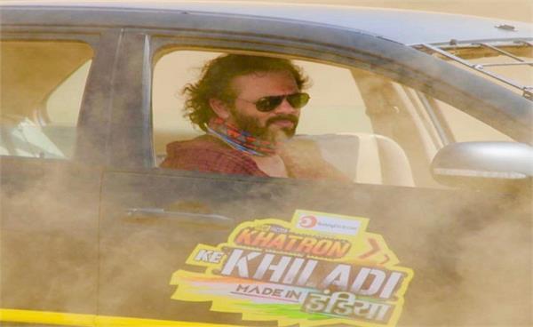 khatron ke khiladi 11   top 3 finalist of rohit shetty show