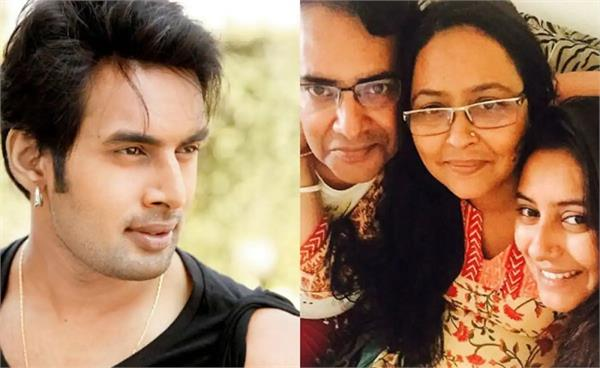 pratyusha banerjee  s boyfriend rahul raj singh to file