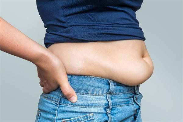 body  fat  low  juice  usage  benefits