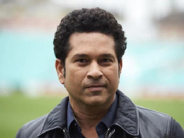 sachin tendulkar  great batsman  winner