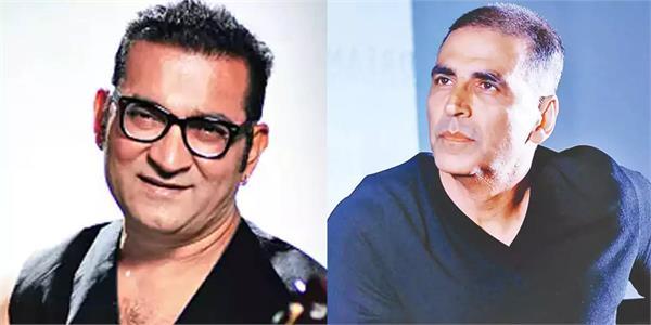 abhijeet bhattacharya on akshay kumar success