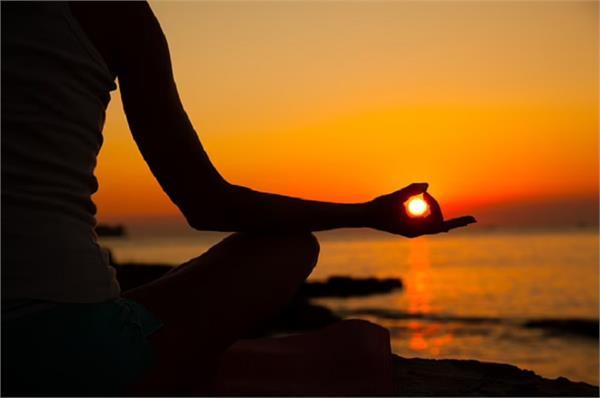 health care yoga  back pain  body  diseases