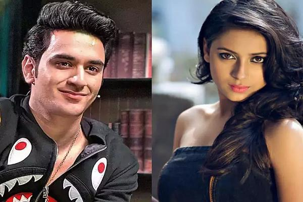 vikas gupta dating pratyusha banerjee reveals 5 years actress death