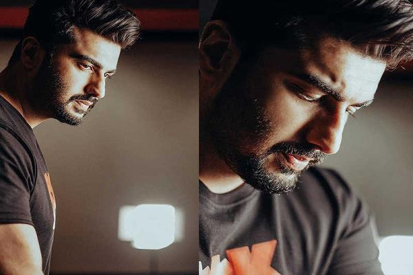 when arjun kapoor was shocked by sridevi  s demise