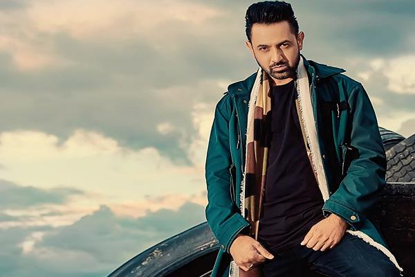gippy grewal brings   warning   to fans  to be released this month
