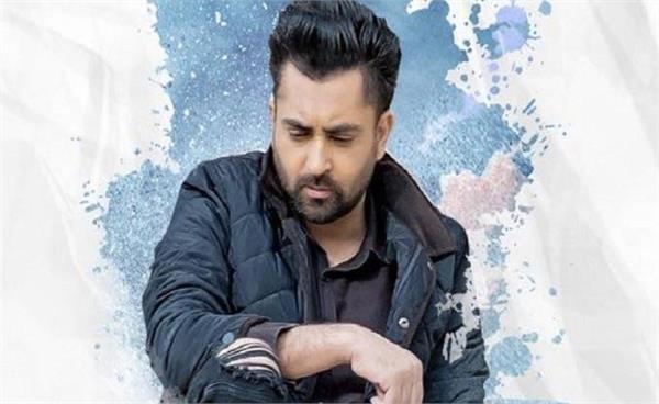 punjabi singer sharry maan video viral on social media